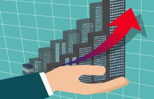 日本を代表する二大IT企業の成長過程を財務経理の責任ある立場で経験のイメージ