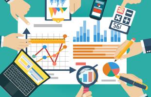 実務経験者によるグループ経営の財務経理・M&A・IPO実践運用アドバイスのイメージ